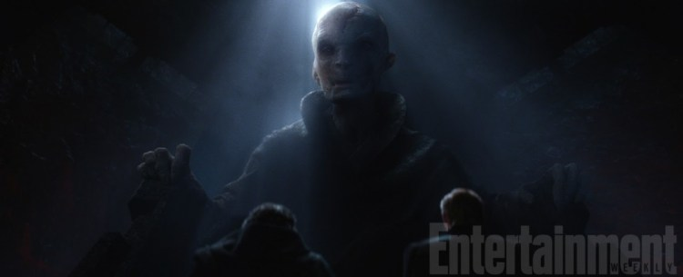 ew-snoke-force-awakens (3)