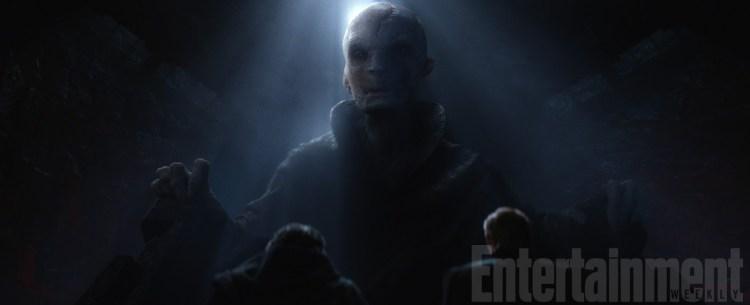 ew-snoke-force-awakens (3)
