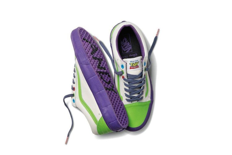 vans-toy-story-buzz-lightyear