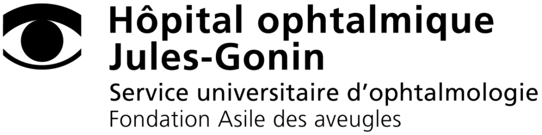 Ophtalmique