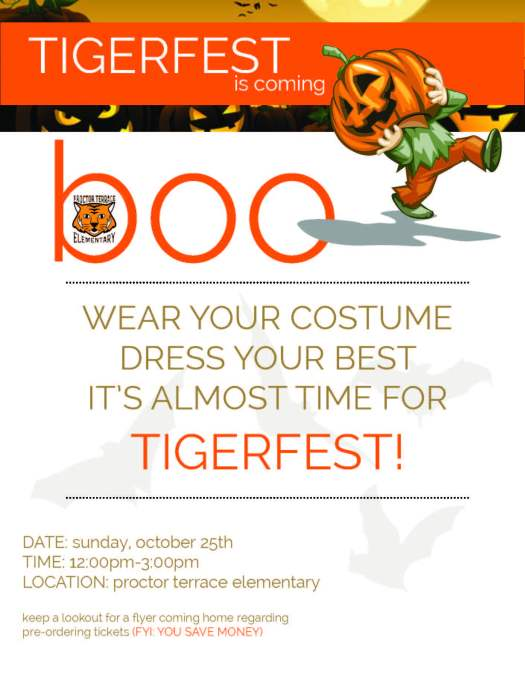 TigerFest_general flyer_final_print
