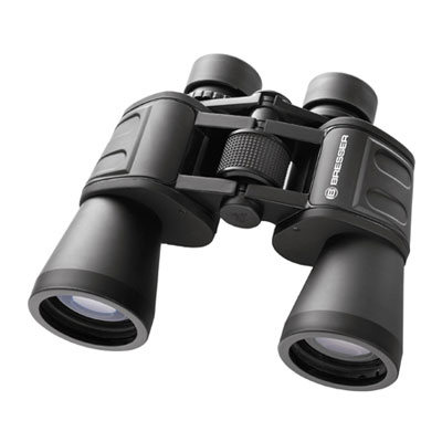 Bresser 16X50 Hunter Binoculars
