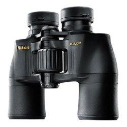 Nikon Aculon 10X42 Binoculars