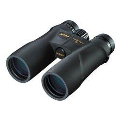 Nikon Prostaff 8X42 Binoculars
