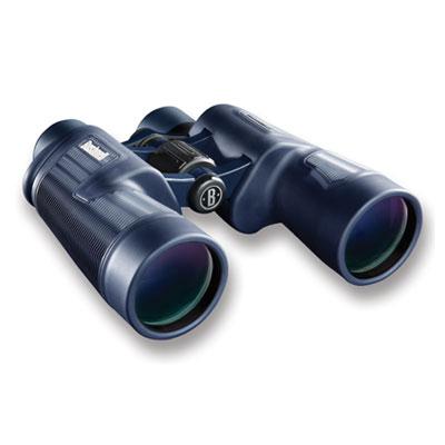 Bushnell 7x50 H2O Binoculars