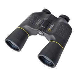 National Geographic 10X50 Binoculars