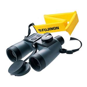 Fujinon-7X50-WPC-XL-Mariner_1