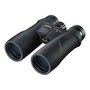 Nikon Prostaff 10x42 Binoculars