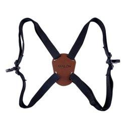 Avalon Binoculars Harness