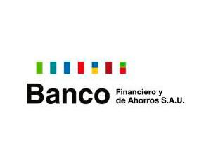 BANCO FINANCIERO
