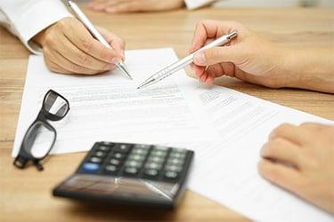 Abogados especialistas en hipotecas en Madrid