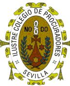 ColegioProcuradoresSevilla