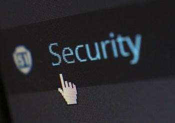 Ataque Lexnet