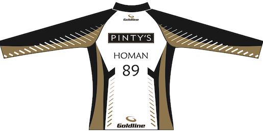 Homan