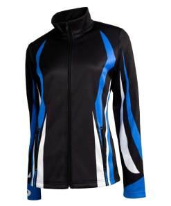 Women's Jackets, Tops & Vests