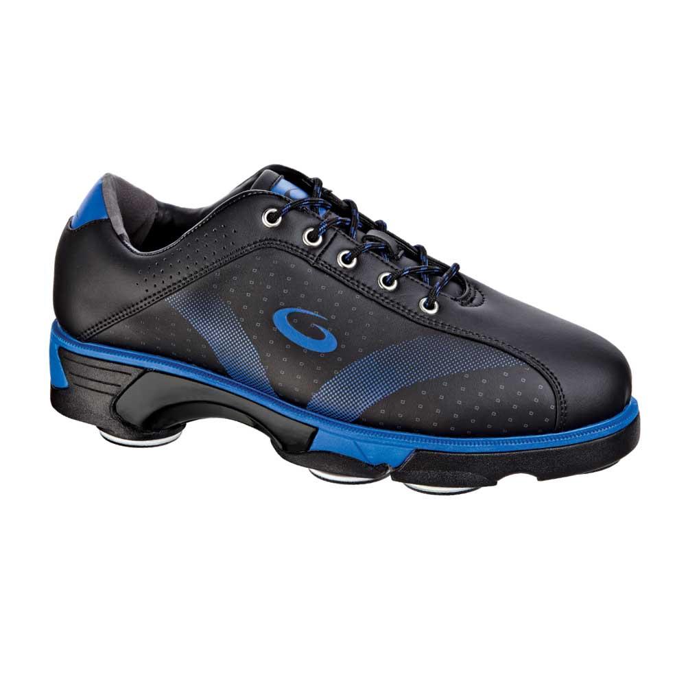 3f87e7eb86f16 Women s Quantum E Curling Shoes