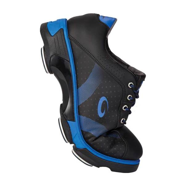 Quantum E Curling Shoes 4