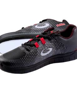 Breeze Curling Shoes