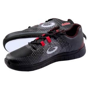 Breeze Curling Shoes