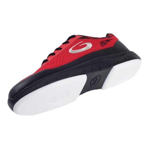 G50 Fuego Curling Shoes 2