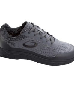 Right Handed G50 Storm Curling Shoes (Speed 8)