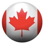 Canada Covid-19 Updates