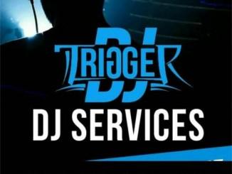 Twitter:- @DJTriggermike ; IG:- amiseh_michael ; GSM:- 08095077488 & 08084612627