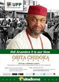 Flag-Off Of Chief Osita Chidoka's Governorship Campaign