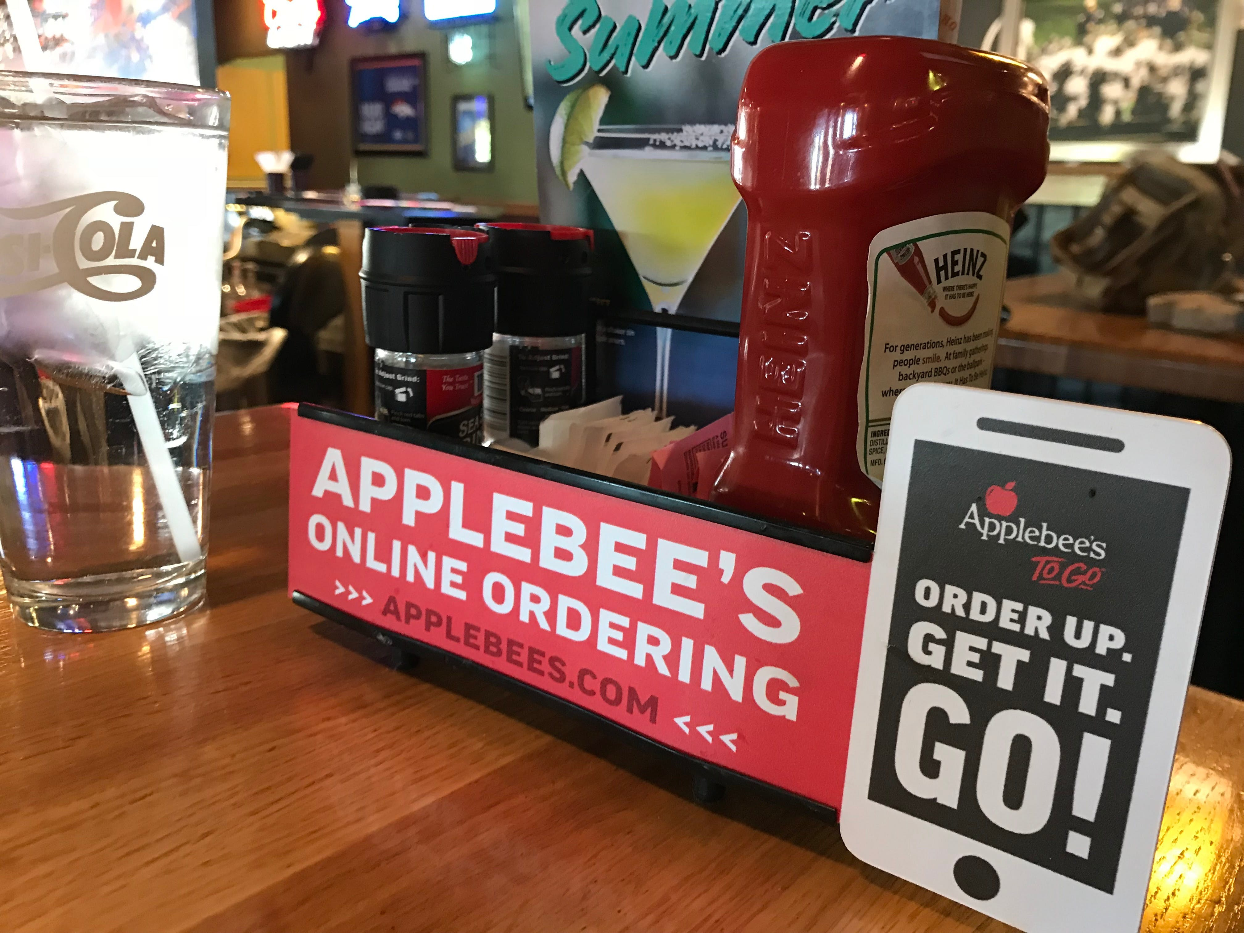 15 Ways To Save At Applebee S That Might Seem Too Good To Be True