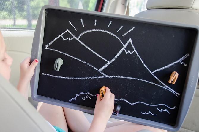 baking-tray-chalkboard