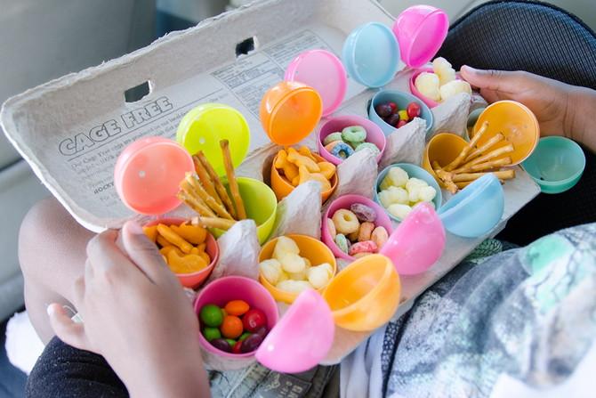 snack-eggs