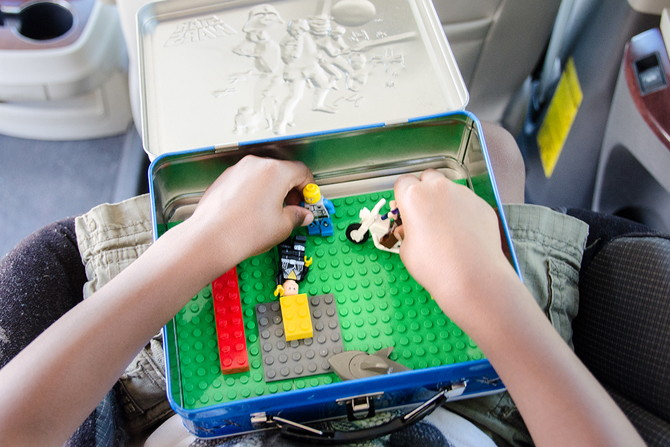 travel-lego-box