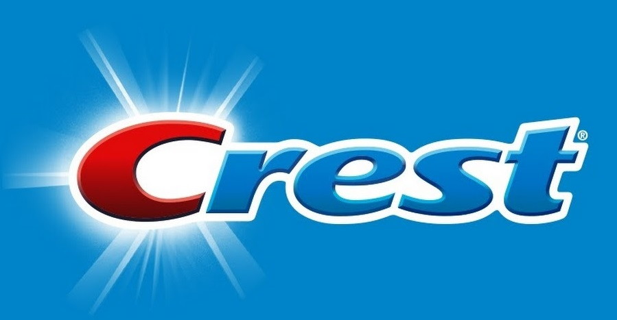 Crest Coupons The Krazy Coupon Lady