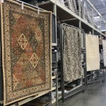 Clearance Rugs At Home Depot Save Up To 80 The Krazy