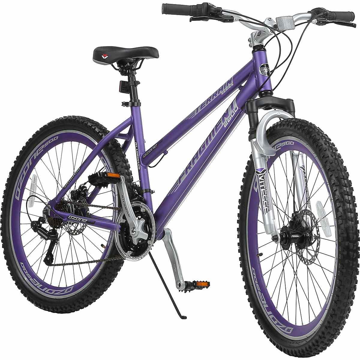 academy mongoose bike off 58 www