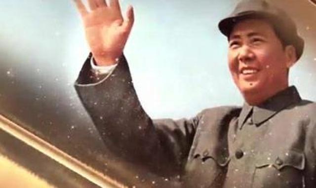 Introduction to Mao Zedong Thought | 毛泽东思想概论| edX