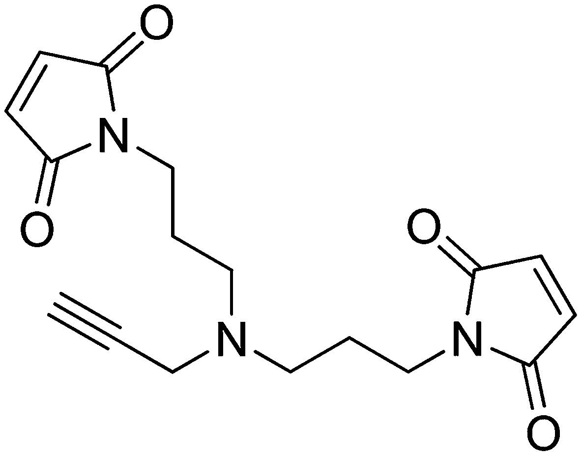 Mechanism Of Ubiquitin Ligation And Lysine Prioritization