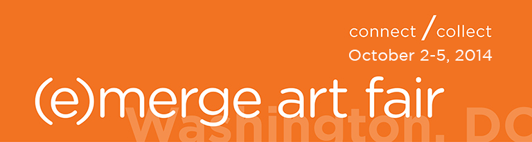 https://i2.wp.com/prod-images.exhibit-e.com/www_emergeartfair_com/emerge_header_WEB_768x206.jpg
