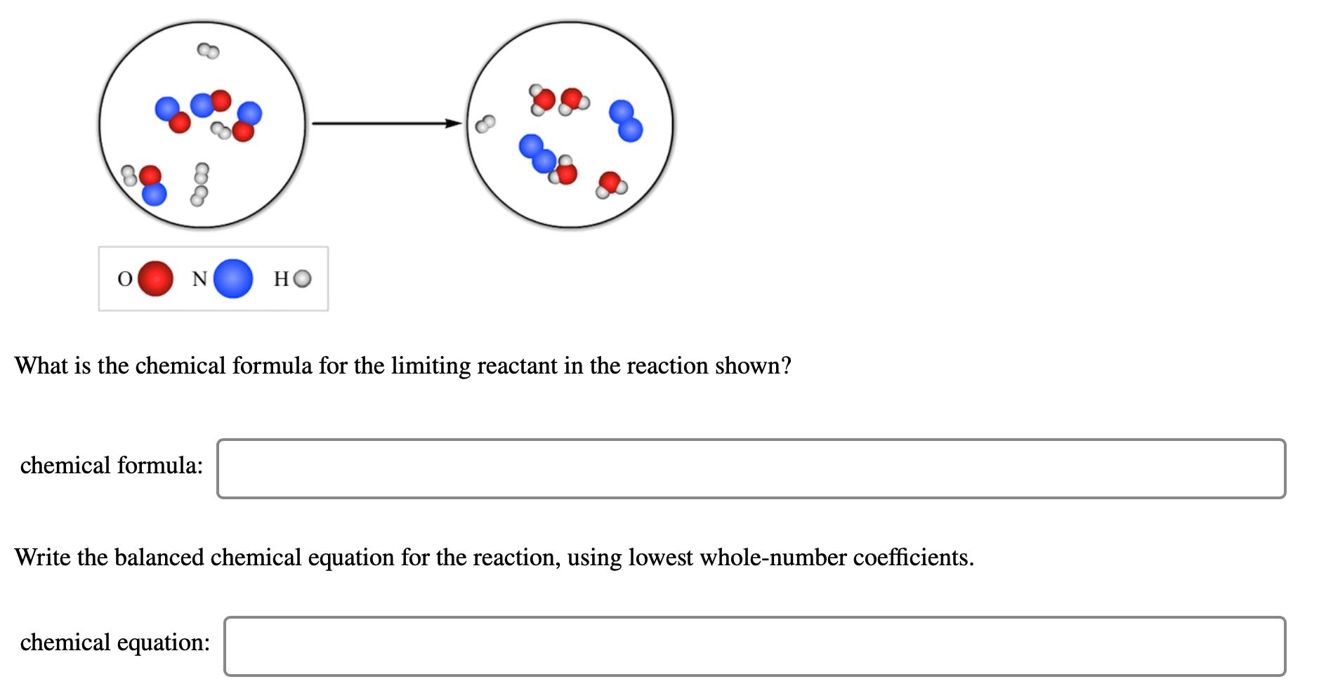 K N2 Balanced Equation