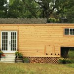 The Big Idea Behind The Tiny House Movement Financial Times