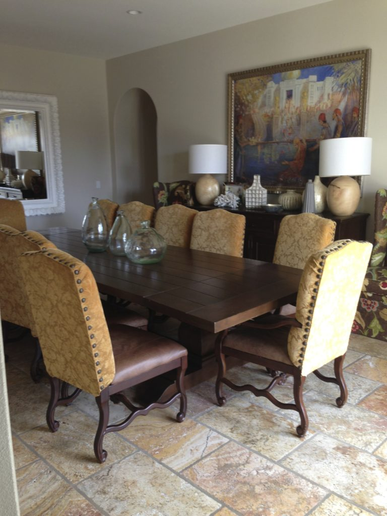 ord-dining-room-tuscan-to-modern-2