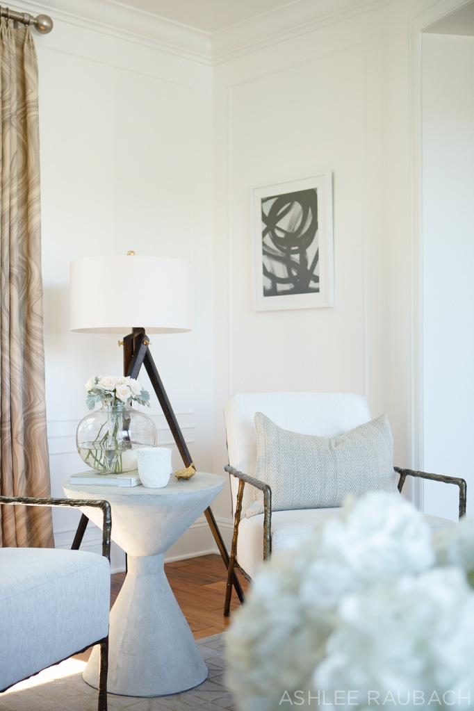 becki owens blog living room bernhardt chairs