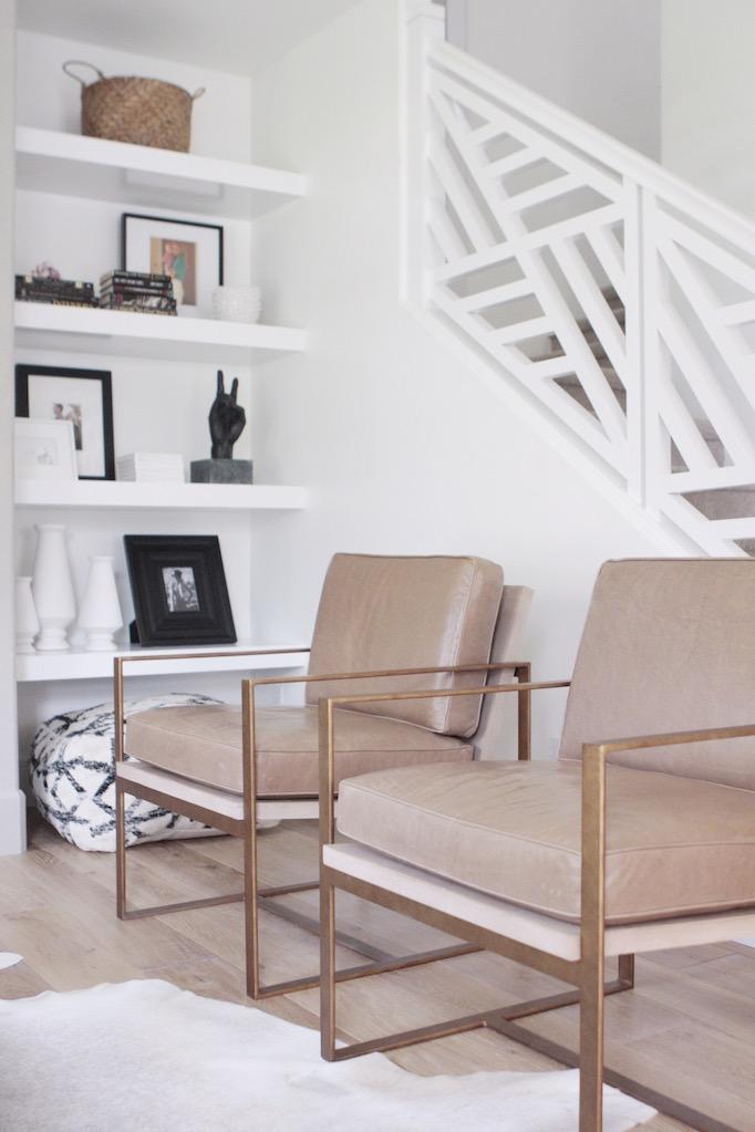redford house manhattan chair becki owens blog