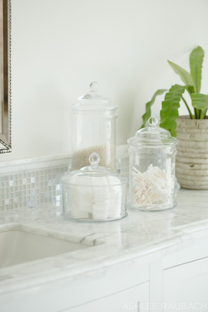 white-marble-bathroom-becki owens blog