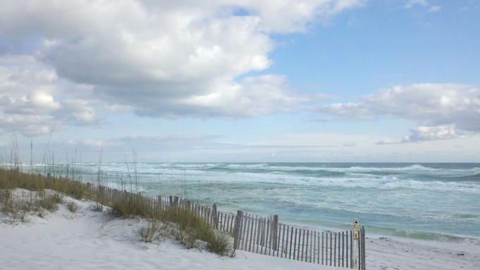 Seagrove-Seaside-Beach-Family-Vacation-Florida-1024x577