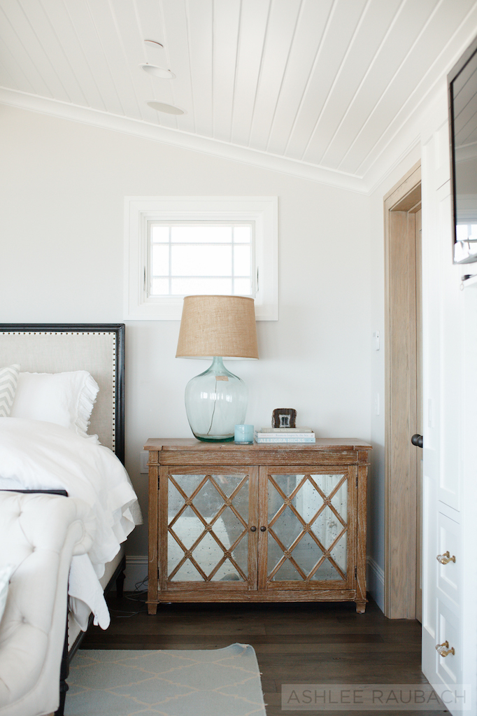 beach house master bedroom becki owens blog