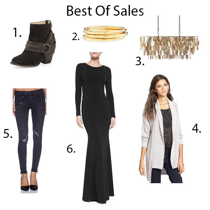 best of sale becki owens blog