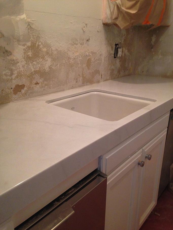 white-modern-kitchen-remodel-owens-and-davis-7