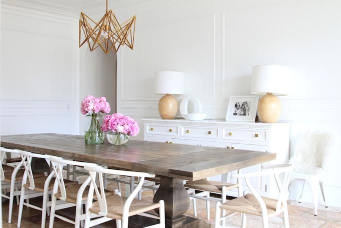 dining-room-remodel-becki-owens