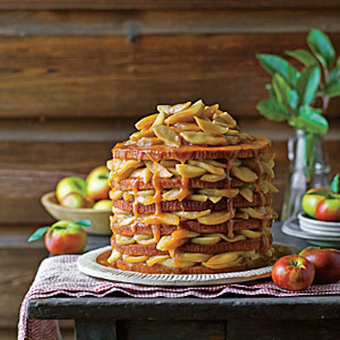 5 Apple Pie Alternatives Becki Owens Blog